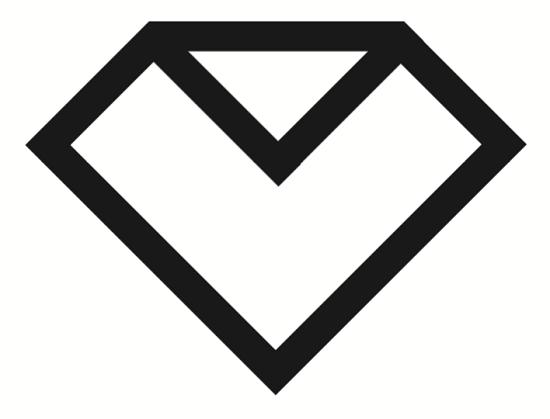 [IMAGE = ContentMine logo]