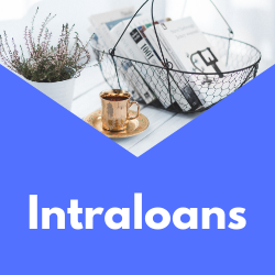 Read more at: Intraloans