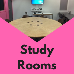 Read more at: Study Rooms