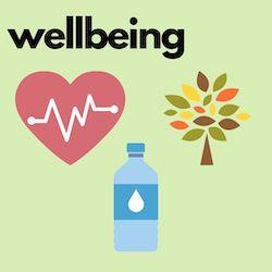 Read more at: Wellbeing