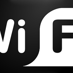 Read more at: WiFi access